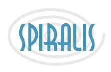 Spiralis, o.s.
